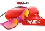 Slastik SunKids
